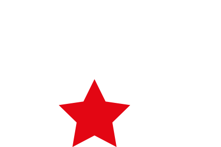 Maastrichtse Componisten